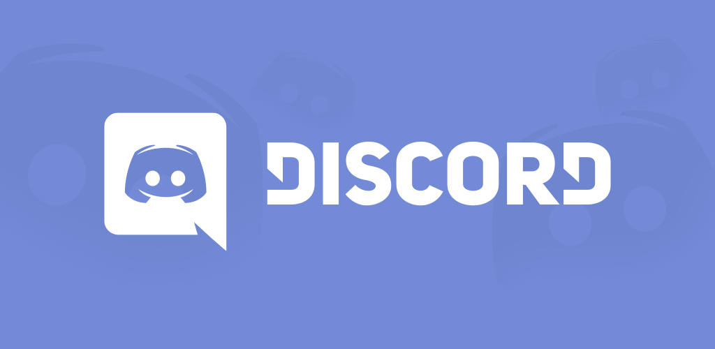 Discord---Feature-Graphic-1